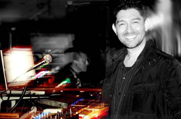 Top Salsa Songs DJ Felipe